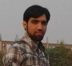 Farrukh Mehmood